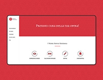 EM Servizi Editoriali | BRAND & WEB DESIGN
