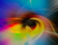 Twirls & Swirls