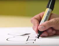 Video (Commercial, for Candlewick Press)