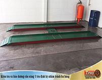 Cach Nhan Biet Cau Nang 1 Tru Can Duoc Bao Duong