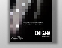 ENIGMA / UDesign