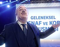 TÜRK TELEKOM - Rüya, TV Commercial