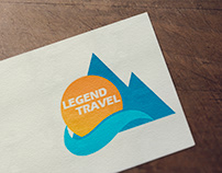 LEGEND TRAVEL
