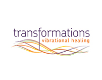 Transformations Branding Project