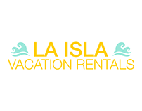 Facebook Art Social Post | La Isla Vacation Rentals