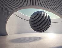Art of Concrete