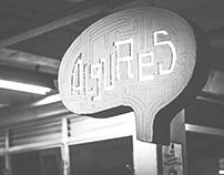Algures 9, Academic Design's Week