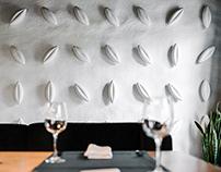 Zhyto Restaurant