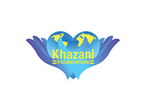 Khazani Foundation