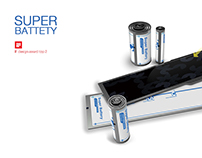 Super Battety