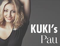 Kuki's Pau Joyeria & Moda