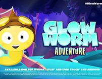 Glow Worm Adventure (2015)