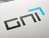 GNI7.com Logo