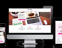 Pixel Panda | Digitalt Design Studio - WordPress CMS