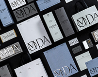 Macau Designers Association