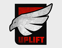 Uplift Competitive Gaming