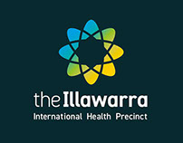 The Illawarra International Health Precinct