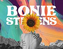 Bonie Stevens / Post_Human