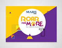 MARS Petcare 2018