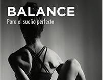 Proyecto de Grado Valentina Marin