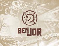 ID   Jorge Ben Jor