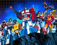 Transformers Concepts 01