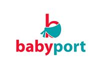 babyport