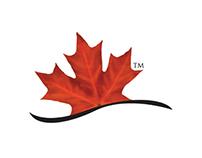 Canadian Beef Website