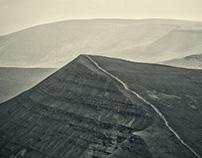 Landscapes yonder