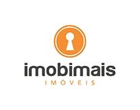 IMOBIMAIS IMÓVEIS