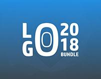 Logos 2018 folio....