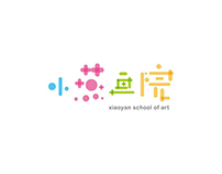 XIAOYAN ART