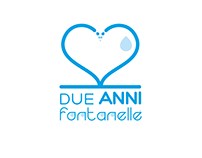 Fontanelle - 2 anni