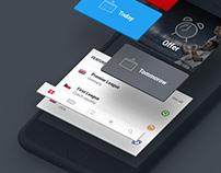 DOXXbet.com | Apps