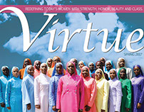 Virtue Magazine