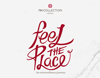 NH Collection Hotels - Feel the place