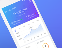 Moneycontrol | Revamp