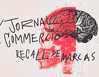 JC Recall de Marcas