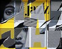 JAZZ - Hotel Jazz
