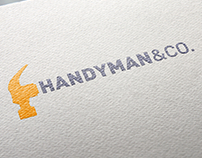 Handyman & Co.