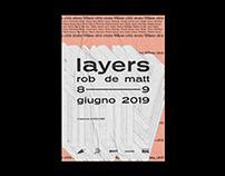 Layers festival_identity
