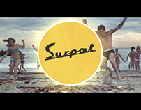 Surpat' Vol.12 - Surfin' USA