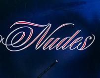 WTA: MANDA NUDES