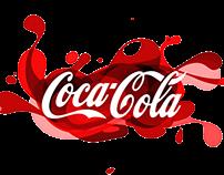COKE ZERO Brand Campaign Ideation