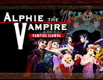 Vampire Clowns