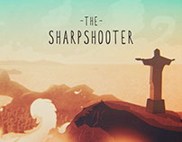 The Sharpshooter