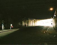Photography with Film - IV - Kodak Portra 400 [2]