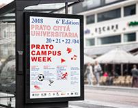 Prato Campus Week