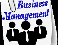 business managemnt