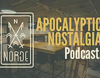Apocalyptic Nostalgia Podcast